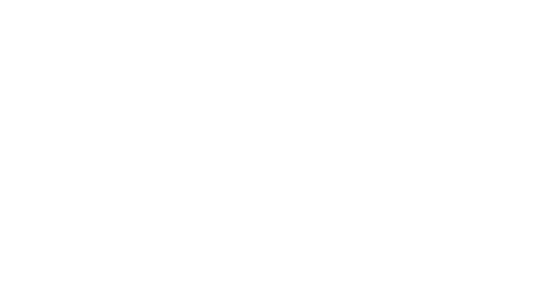 Up To The Beat Logo